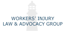Workers' Injury Law and Advocacy Group